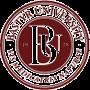 Bastyr University | Dr. Christina Caselli, Naturopathic Medicine | Mt. Shasta, CA
