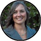 Dr. Christina Caselli, naturopathic medicine | Mt. Shasta, CA | Northstar Medicine